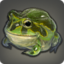 Grade 2 Skybuilders' Toad Icon.png