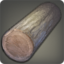 Grade 2 Skybuilders' Walnut Log Icon.png