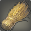 Grade 2 Skybuilders' Wheat Icon.png