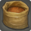 Granular Clay Icon.png