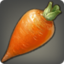 Gyr Abanian Carrot Icon.png