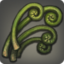 Imperial Fern Icon.png