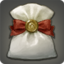 Island Seedling Icon.png