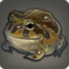 Lava Toad Icon.png