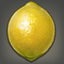Lemonette Icon.png