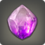 Lightning Shard Icon.png