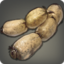 Lotus Root Icon.png