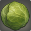 Midland Cabbage Icon.png