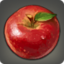 Mirror Apple Icon.png