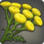 Nagxian Cudweed Icon.png