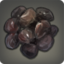 Noble Grapes Icon.png