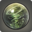 Oddly Specific Bauble Icon.png