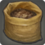 Peat Moss Icon.png