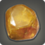 Pine Resin Icon.png