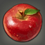 Pixie Apple Icon.png