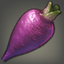 Purple Carrot Icon.png