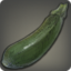 Ramhorn Zucchini Icon.png