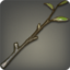Rosewood Branch Icon.png
