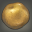 Russet Popoto Icon.png