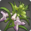 Scarlet Flax Icon.png