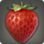 Snurbleberry Icon.png
