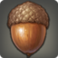 Splendid Nut Icon.png