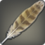Splendid Tarichuk Feather Icon.png