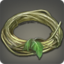 Splendid Water Ivy Icon.png