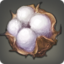 Star Cotton Boll Icon.png