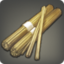 Steppe Sedge Icon.png