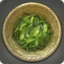 Steppe Tea Leaves Icon.png