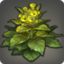 Steppe Wildgrass Icon.png