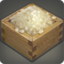 Sticky Rice Icon.png