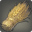 Sunset Wheat Icon.png