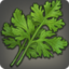 Tender Dill Icon.png