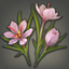 Tiger Lily Icon.png