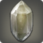 Unaspected Crystal Icon.png