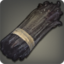 Vanilla Beans Icon.png