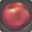 Walker's Popoto Icon.png