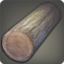 Walnut Log Icon.png