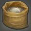White Clay Icon.png