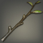 White Oak Branch Icon.png