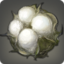 Whitefrost Cotton Boll Icon.png