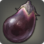 Wizard Eggplant Icon.png