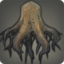 Yellow Ginseng Icon.png