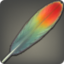 Yol Feather Icon.png