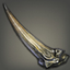 Animal Trace Icon.png