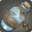Azim Spring Water Icon.png