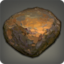 Beggar's Mythril Ore Icon.png