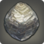 Cloud Mica Icon.png